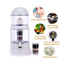 Buy Easy Cooking Kitchen Appliances At Best Prices Online In
