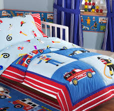 Bedspread : Rescue Heroes Fire Truck Police Car Cotton Toddler Crib ... Miss Maudies House Catches On Fire Storyboard Fire Truck Bedroom Collection Kidkraft Vehicle Acoustic Engine Blankets Nk Group Winter Water Factory 30 Off Baby Clothing For Girls And Boys Suppression In The Arff World What Can We Learn Resource Personalized Blanket Minky Trains Air Planes Trucks Cstruction Bedding Twin Full Boy Dump Choo Emergency Vehicle Swaddle Blanket Knit Review Toddler Bed Youtube Snow Days Dekalbagain Avariiorg Home Design Best Ideas