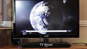 Maxell Digital 2.1 Surround Soundbar TV Speaker...great Sound On A ... Lg Sj8 Save Up To 100 On The Today Usa Vizio Sb4051 Sound Bar Review The 13 Best Soundbars Of 2017 Boost Your Tv Audio Expert Reviews Best Techhive Buy Las355b Bluetooth Soundbar With Wired Subwoofer Online At Rca 37 Walmartcom Four Ways Add Great Your Top 5 Bars Tv Youtube Energy Soundbars Powerbar 10 You Can Digital Trends