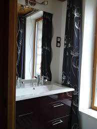 chambres d hotes florent chambres d hôtes tour de la gabelle où dormir organisez