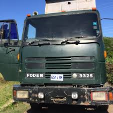 Foden For Sale In Kemps Hill Clarendon - Trucks Foden In Canada Denleylandbedfordatkinson English Trucks Jigsaw Puzzles Foden Truck For Android Apk Download Sale Kemps Hill Clarendon Trucks Lorry Stock Photos Images Alamy 505 And 905 Flat With Chains 195264 Dtca Website Tipper Doncaster Trucks Year Of Manufacture 2003 By Udochristmann On Deviantart Wikipedia Listings Compare Used Buy Alpha 6515 Filefoden Truckjpg Wikimedia Commons