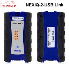 VSTM NEXIQ2 USB Link Truck Styling Diesel Truck Diagnostic Tool Full ... Transource In Greensboro Becomes Certified Mack Uptime Dealer Noregon Fcar F3d Mulfunctional Truck Diagnostic Tool Best Quality Vxscan H90 J2534 Tool Bluetooth Version Nexiq Usb Link 2 With Pfdiagnose How To Use Bosch Kts Youtube Jpro Store System Software Annual Subscription Nexiq 125032 Diesel Diagnose Interface And S Car Tools Esi Scanner 88890300 Vocom Vcads For Volvorenaultudmack Volvo For Xtruck Scania Vci