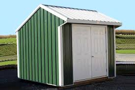 Windy Hill Sheds Storage Barns