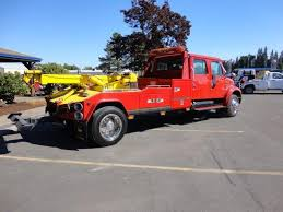 Tow Trucks For Sale|International|4700 Crew Cab|Sacramento, CA|Used ... Medium Duty Flatbed Trucks Best Image Truck Kusaboshicom Intertional Rxt Specs Price Photos Prettymotorscom Cab Chassis For Sale N Trailer Magazine Terrastar Named 2014 Md Of The Year Work Info 2008 4300 Navistar Introduces Mediumduty Fuel Efficiency Package 2006 Intertional Ambulance Amazing Truck Tons Wikiwand Stk5176medium Duty Coker Equipment Sales Inc 1998 4700 25950 Edinburg Debuts New Work Adds Sleeper Option To Hx