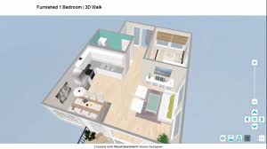 Live 3D Grundrisse teilen RoomSketcher Raumplaner