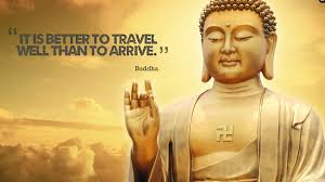 Buddha Quotes Background Wallpaper 13905