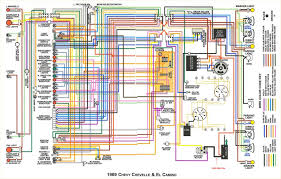 Wiring Diagrams For 1967 Chevy Pickup | Wiring Library
