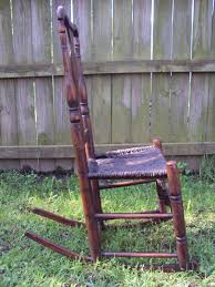 The Seats Of Our Ancestors | American Civil War Forums Vintage Thonetstyle Bentwood Cane Rocking Chair Chairish Thonet A Childs With Back And Old Trade Me Past Projects Rjh Collection Outdoor Chairs Cracker Barrel Country Hickory For Sale Victorian Walnut Ladys At 1stdibs Antique Wooden With Wicker Seats Thing Early 1900s Maple Lincoln Rocker Pair French Provincial Accent Peacock Lounge Good In White