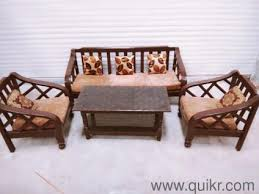 Behind The Formaldehyde Curtain Mitford Summary by Olx Delhi Wooden Sofa Set Scandlecandle Com