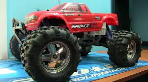 HPI Savage SS 4.1cc Old School Discontinued Kit Truck - YouTube Hpis New Jumpshot Mt Monster Truck Rc Geeks Blog Automodel Hpi Savage Flux 24ghz Hpi Racing Savage Xs Flux Vaughn Gittin Jr Rtr Micro Epic 3s Brushless Rear Steer Wheely King 4x4 Driver Editors Build 3 Different Mini Trophy Trucks 110th 2wd Big Squid Car And News Flux Vgjr 112 Rcdrift 107014 46 Buggy 24ghz Amazon Canada Savage Ford Svt Raptor Baja X5r Led Light Bar Ver21 Led Light Bars Cars Large 112601 Xl K59 Nitro 5sc 15 Scale Short Course By Review Remote