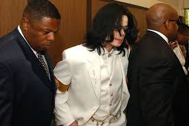 Michael Jackson: The Jury Speaks Features Jury Members | EW.com The Legends Of The First Empire Book Series Amazoncom Johnny Barnes Bermudas Mr Happy Who Greeted Commuters Daily John Pioneer Genius And Still Underappreciated Oxendine Wikipedia 869 Best Liverpool Fc Images On Pinterest Football Barnes And Conlan Almaty Weighin Irish Athletic Boxing Association Meet Your Team Expedia Central North Florida Market Forum I Support Remain Rejects Michael Goves Claim That John Live At Watford Palace Theatre Eu Referendum Refutes Claims From Gove He Shirts Museum 32014 Celebration 96