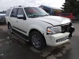 2008 NAVIGATOR - Kendale Truck Parts This Week In Car Buying Ford Boosts Expeditionnavigator Production My New Truck 2005 Lincoln Navigator Ultimate Edition Youtube 2018 Pickup For Sale Suvs Worth Waiting Wins North American Of The Year Dubsandtirescom 26 Inch Velocity Vw12 Machine Black Wheels 2008 The Is A Smoothsailing Suv York Debuts With 450 Hp And Ultralux Interior Custom Dashboard Eertainment System Cars 2019 Auto Oem 5l3z16700a Hood Latch For Expedition 2018lincolnnavigatordash Fast Lane