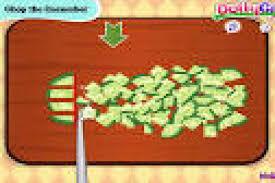 jeu gratuit de cuisine de jeu jeux en ligne gratuit cuisine jeu gratuit casino