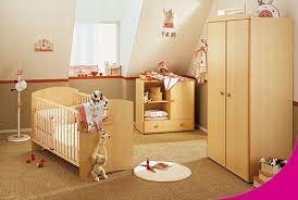chambre bébé9 emejing berceau bebe 9 chambre nael photos design trends 2017