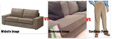 Ikea Ektorp Sectional Sofa Bed by Ikea Kivik Sofa Series Review Comfort Works Blog U0026 Design