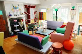 The 80s A Terrible Period For Home Decor Iimgurcom