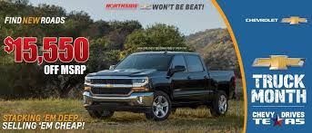 100 Used Chevy Truck Northside Chevrolet Dealer In San Antonio TX New Cars