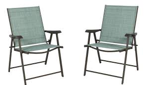 Stacking Sling Patio Chairs by Patio Chair Sling Replacement 100 Images Outdoor Sling