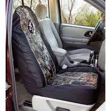 Nothing Like Browning® Pink Camo Vehicle Accessories To Outfit The ... Mossy Oak Custom Seat Covers Camo Amazoncom Browning Cover Low Back Blackmint Pink For Trucks Beautiful Steering Universal Breakup Infinity 6549 Blackgold 2 Pack Car Cushions Auto Accsories The Home Depot Browse Products In Autotruck At Camoshopcom Floor Mats Flooring Ideas And Inspiration Dropship Pair Of Front Truck Suv Van To Sell Spg Company