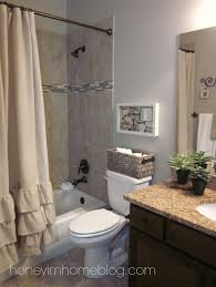 Cordial Guest Bathroom Ideas Bathroom Guest Bathroom Home Design ... Lighting Ideas Rustic Bathroom Fresh Guest Makeover Reveal Home How To Clean And Ppare For Guests Decorating Small Tile House Decor Thrghout Guess 23 Amazing Half On Coastal Living Dream Decorate With Me 2017 Guest Bathroom Tour Decorating Ideas With Wallpaper To Photo Gallery The Minimalist Nyc Marvellous For Guest Bathroom Ideas Sarah Bnard Design Story