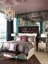 Sophisticated Bedroom Tips 9