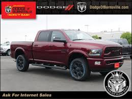 New 2018 RAM 2500 Laramie Crew Cab In Burnsville #N28862 | Dodge Of ... Best Truck Bed Tool Box Carpentry Contractor Talk Ram And Access Tonneau Cover Rocky Mountain Yeti Pinedale New Dodge Jeep Chrysler Hemmings Find Of The Day 1971 D700 Sm1 Box T Daily 2019 Ram Allnew 1500 Laramie 4d Quad Cab In Yuba City 00018389 Chiefland Cdjr Gainesville Fl Area Used Car Dealer Liner Install Dakota 4x4 Project X Part 3 Srt10 Wikipedia 2018 Express Quad Cab 64 Box Libertyville Il Sprinter 3500 Chassis Truckfood Service Repair Truckbuy 1985 W350 Crew Short Ex Airforce Truck Low Miles Not Classic Express 4x4 At Bill