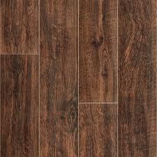Marazzi Tile Denver Hours by Floor Plans Mohawk Tile Marazzi Tile Montagna Cortina Tile