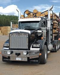 100 Beam Bros Trucking LT MASTER FILE 32PAGE