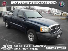 100 Used Trucks For Sale In Springfield Il Dodge For In IL 62712 Autotrader
