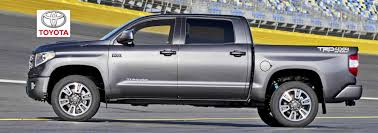 100 Used Truck Parts Online Toyota Tundra Buy Toyota Tundra Best Price