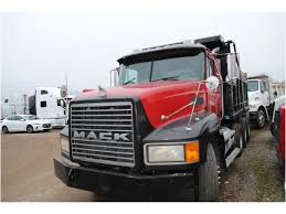2000 Mack Dump Trucks In Tennessee For Sale ▷ Used Trucks On ... Mack Dump Trucks In Sparrow Bush Ny For Sale Used On Connecticut Buyllsearch Alabama Truck News Events Mcdevitt Mack Dump Trucks For Sale 2005 Tandem Axle Youtube New Truck 2012 Quad Axle Dump Truck 2004 Cv712 Single For Sale By Arthur Trovei 1987 Rd688s Triaxle Steel 560878 Nigeria Saleporter Sales Houston Tx