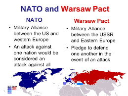 Iron Curtain Warsaw Pact Apush by Iron Curtain Warsaw Pact Apush 28 Images Map Depicting Quot