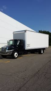 Box Truck Independent Contractors - Ideal.vistalist.co 2007 Iveco Daily 35c15 Xlwb 16 Ft Luton Box Van Long Mot Px To Clear 1216 Box Truck Arizona Commercial Rentals Wrap Cab Decals And Wraps 2016 Hino 155 Ft Dry Van Bentley Services Isuzu Npr Hd Diesel 16ft Box Truck Cooley Auto 2013 Isuzu Lift Gate 00283 Cassone Ford Van For Sale 1184 Gmc W4500 Global Used Sales Tampa Florida Used In New Jersey 11384 268a 26ft With Liftgate This Truck Features Both 3d Vehicle Graphic Design Nynj Cars Vans Trucks