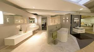 frankfurt am die besten badstudios
