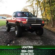 1994-2002 Dodge Ram (2nd Gen) Halo Kit – LightingTrendz 1d7hu18zj223059 2002 Burn Dodge Ram 1500 On Sale In Tn Dodge Ram Pictures Information Specs 22008 3rd Generation Transmission Options Dodgeforum Diesel Bombers Trucks Better Off Modified Baby Photo Image Gallery Lowrider Magazine Moto Metal Mo962 Oem Stock 2500 Less Is More Questions 4wd Isnt Eaging After Replacing Heater Slt Quad Cab Pickup Truck Item F6909