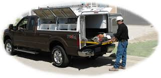 The Truck Toppers - ARE Truck Caps Sterling Locking Fuel Cap Cover For Heavy Duty Trucks Bud And Truck Topper Camper Thandles Bauer T311 Locks Complete Set Gas Props Shell Parts Cluding Boots Bed Tonneau Cover Handle Lock Black Teardrop Shaped L Cargo Hold Buyers Guide November Work Review Magazine Contractor Folding Thandle T711 52018 F150 55ft Bed Bak Revolver X2 Rolling Tonneau 39329 Leer And Mopar Bedrug Install Protect Your Photo 122 Glasstite Cs Tops Manager Divider By Roll N 4wheelonlinecom