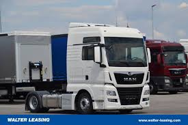 MAN Mega Tractor Unit TGX 18.500 4X2 LLS-U - New - WALTER LEASING Model U The Tesla Pickup Truck Woman Arrested After Stolen Uhaul Pursuit Ends In Produce Ashok Leyland U4023 Tt Indian Trucks Towing Where To Attach Ball Hitch On 1989 10ft Former Truck Frequently Asked Questions About Rentals Rental Accidents Uhauls History Of Negligence Truck 716 Bolt Locks Youtube Crash Volving A Limousine And Injures 12 People Improved Physics V27 By Alexeyp Ets2 Euro Simulator 2 Mods Iveco Leoncino Box Myanmar Synergy Developed Website For Proditech Solution Group Burglarizes Store Use Uhaul Getaway Fox40