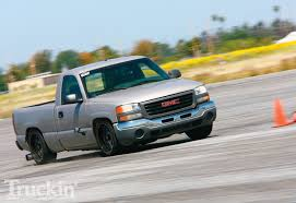 2004 GMC Sierra Buildup - Banks Ram-Air Intake - Truckin' Magazine Gmc Sierra All Terrain Hd Concept Future Concepts Truck Trend Chevy Dealer Keeping The Classic Pickup Look Alive With This An 1100hp Lml Duramax 3500hd Built In Tribute To A Son Time Lapse Build 2016 Denali Dually Youtube Wyatts Custom Farm Toys Chevygmc Telephone Build 72 Performancetrucksnet Forums Gm Will Electric Motors Inhouse On Upcoming Hybrids 2017 Ultimate Not A But Will End Up Being Slow Rebuild Of My 2013 2500 Truckcar Eisenhower 59 Apache On S10 Frame The 1947 Present Roadster Shop Craftsman C10 Old Trucks Pinterest Rigs