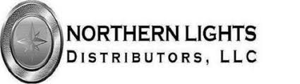 Northern Lights Distributors LLC Trademarks 3 from Trademarkia