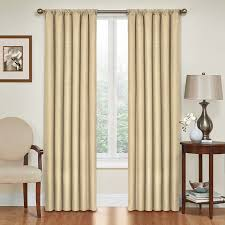 Sears Window Treatments Blinds by Great Curtainsurtain Rods At Kmart Blinds Window Sears Treatments