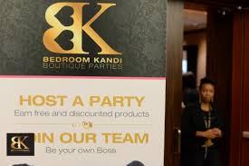 Bedroom Kandi Convention 9144 Hosts 2nd Annual KandiOnline Com