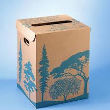 recyclage papier bureau corbeille a papier en