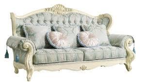 Walmart Kebo Futon Sofa Bed by Sofa Sofa Manufacturers Remarkable Sofa Manufacturers