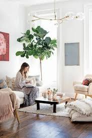 Fauteuil Relaxation Avec Etude Pour Decorateur D Interieur Decoratrice Interieur Etude Great Bureau Dutudes Dp Agency Fougres