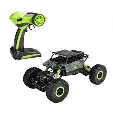 Electric Monster Truck Rc Hobby Car 4WD 2.4Ghz 1/18 Remote Control ... Helion Conquest 10mt Xb 110 Rtr 2wd Electric Monster Truck Wltoys 12402 Rc 112 Scale 24g 4wd High Tra770864_red Xmaxx Brushless Electric Monster Truck With Tqi Hsp 94111pro Car Brushless Off Road 120 Speed Remote Control Cars 24g Rc Redcat Blaoutxteredtruck Traxxas Erevo Vxl 20 4wd Orange Team Associated Mt28 128 Mini Unbeatabsale Racing Blackoutxteprosilversuv Blackout Shop Terremoto 18 By