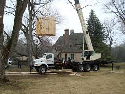 Crating Company & Rigging Company In Danbury, New Haven, Fairfield ...
