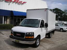 Wiesner Trucks | New GMC, Isuzu Dealership In Conroe, TX 77301 Ford Lcf Wikipedia 2016 Used Hino 268 24ft Box Truck Temp Icc Bumper At Industrial Trucks For Sale Isuzu In Georgia 2006 Gmc W4500 Cargo Van Auction Or Lease 75 Tonne Daf Lf 180 Sk15czz Mv Commercial Rental Vehicles Minuteman Inc Elf Box Truck 3 Ton For Sale In Japan Yokohama Kingston St Andrew 2007 Nqr 190410 Miles Phoenix Az Hino 155 16 Ft Dry Feature Friday Bentley Services Penske Offering 2000 Discount On Mediumduty Purchases Custom Glass Experiential Marketing Event Lime Media