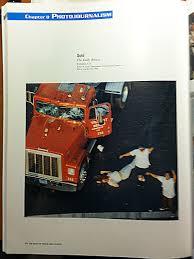 100 La Riots Truck Driver LA Papers Look Back On The Rodney King Beating Postverdict Riots