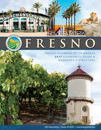 Fresno CA Community Guide 2017 By Town Square Publications, LLC - Issuu Truck Parts Bakersfield Ca 99 North Fresno California Youtube Photos Of The 100acre Vintage Junkyard At Turners Auto Wrecking More Classic Cars And Trucks Auto Wrecking Mitsubishi Dealer In Used Paul Blanco Yes Porsche Boxsters Are Starting To Appear Junkyards 1950 Gmc Rescued From New Roadkill Video Motor Trend