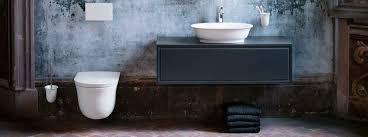 home laufen bathrooms laufen